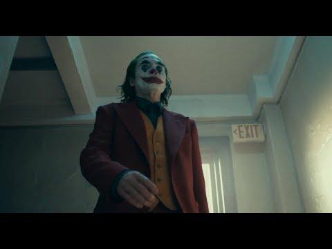 """Coker """"Joker"""". Azərbaycan Dilində '2019'. KinoPark.az Records"""