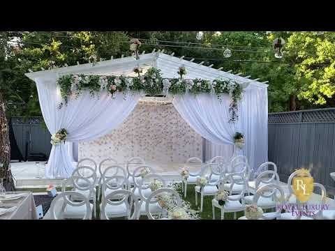 intimate-backyard-wedding-|-royal-luxury-events-&-decor