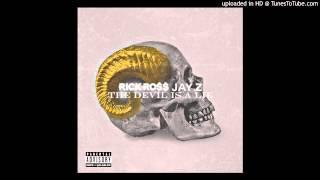 Rick Ross feat. Jay Z - The Devil Is A Lie *HD*