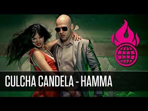 Hamma - Culcha Candela