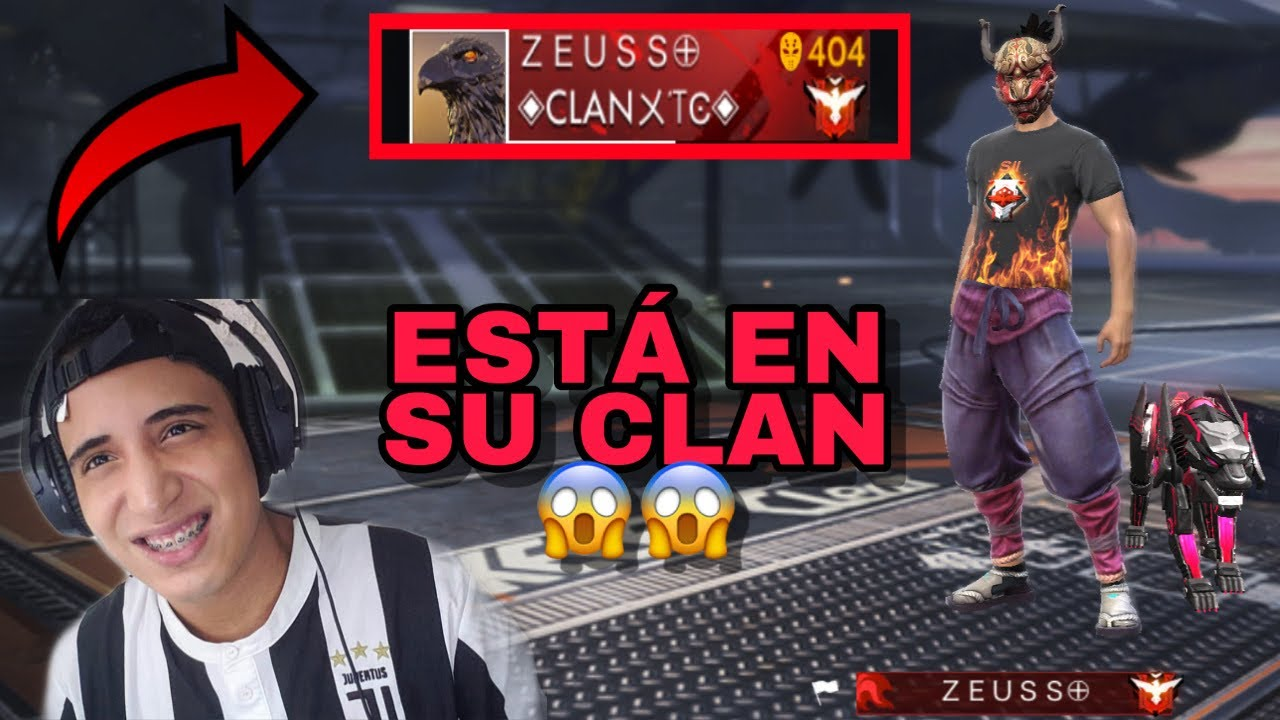 ESTA CUENTA ES DEL CLAN DE MR STIVEN Y TIENE TODAS LAS CAMISAS DE HEROICO!