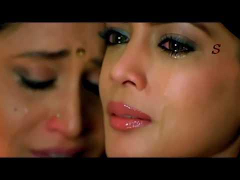 dj-nagpuri-video-song-!!-theath-nagpuri-karma-video-song-!!-dj-mix-karma-hit-song
