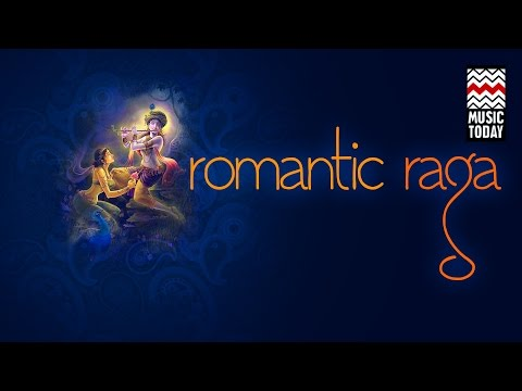 Romantic Raga | Audio Jukebox | Classical | Vocal & Instrumental | Various Artists