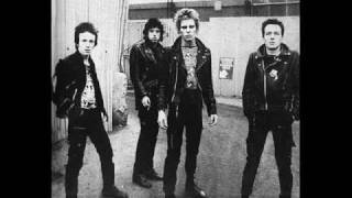 The Clash I