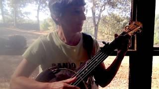 Eleanor Plunkett/ Morgan Magan medley