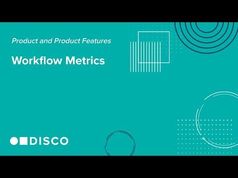 workflow-metrics