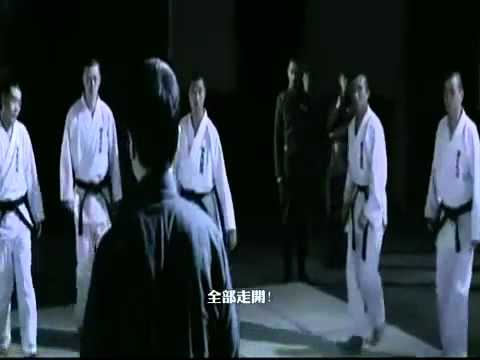 Lao Yong 1 With Chinese and English Subtitles
