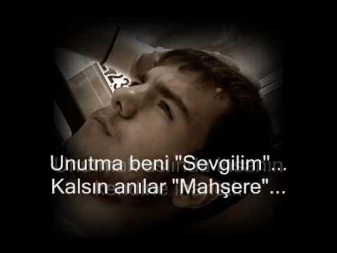 Mr. Akrap - Kar Tanesi ft. Koray Özcan