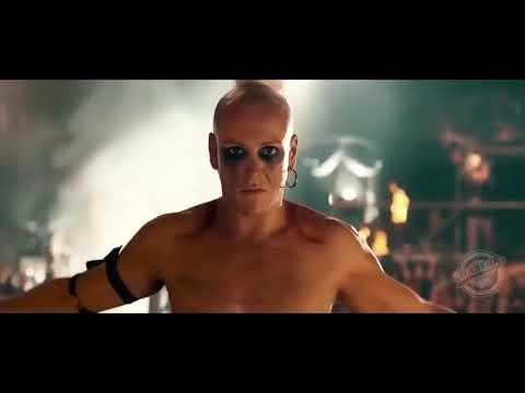 Mad Max 2 The Wasteland  neew 2018 Trailer Warner Bros Tom Hardy New Movie