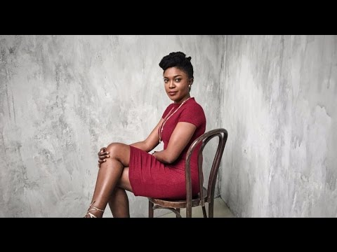 Accelerate News - The Heartbreaking Shock That Hit Omoni Oboli