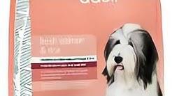 Ingleby Pet Supplies  - Arden Grange Dog Food