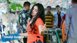 Download lagu TERBARU BL MUSIK Nabila Cabe Haning With BKJ Productions MP3