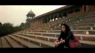 Ali Maula - Kurbaan New Indian Full Song 2009