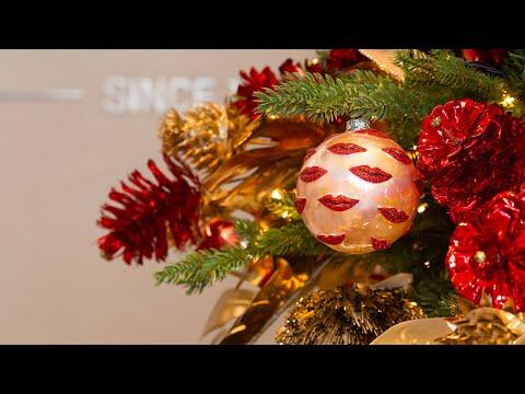Carlo Civera - Christmas Gala 2019