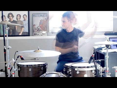 Hello from Ukraine! | vlog #51