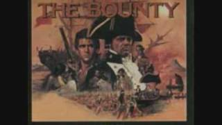 Vangelis - Mutiny On The Bounty; covered by Ed Starink - synthesizer greatest