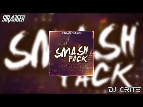 Taito - Jack D. (Ft. Kitch) (StrajGer & DJ Crite Smash)