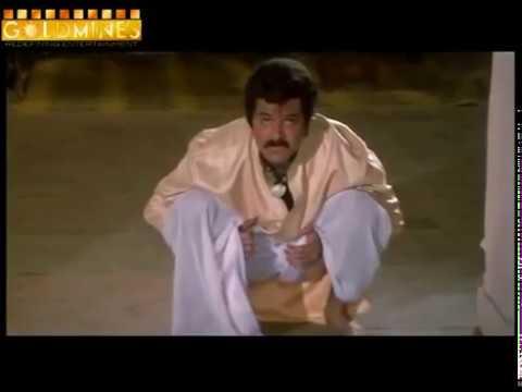 Anil Kapoor murgha punish