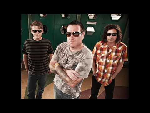 Smash Mouth Interview