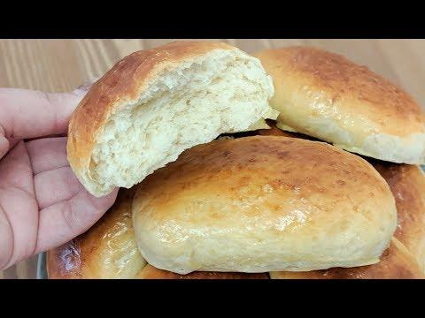 pains-au-lait-ultra-moelleux-/-recette-economique-et-inratable
