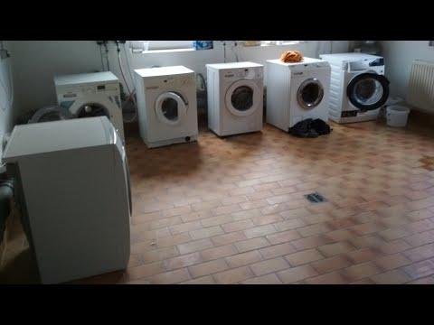 Видео Ремонт стиральных машин в твери