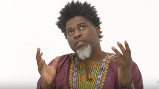 "David Banner on His Feelings on the N-Word, Recording Sober & Making ""The God Box"" A Classic Album"