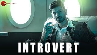 Introvert Official Music | Yash Wadali | Ft. Richa Gulati