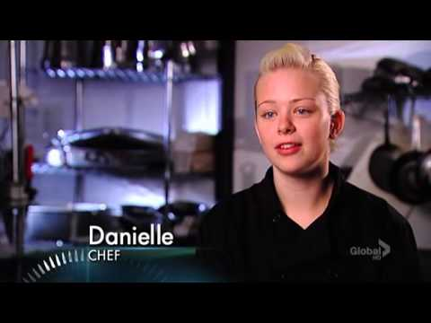Kitchen Nightmares Us Season  Episode  Watch