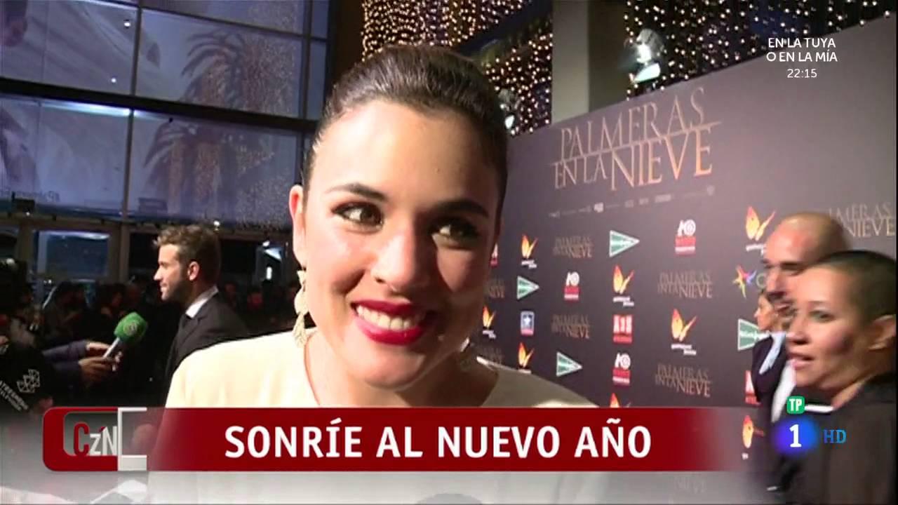 Adriana Ugarte Castillos De Carton adriana ugarte