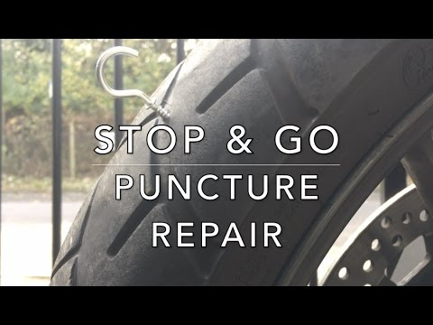 stop-&-go-tubless-puncture-pilot-tire-repair-kit-w-air-compressor-review