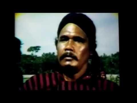 Film Api Di Bukit Menoreh Part 2