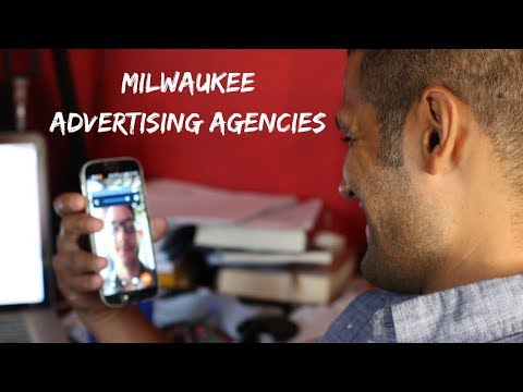 Martial Arts Clients : Milwaukee Advertising Agencies