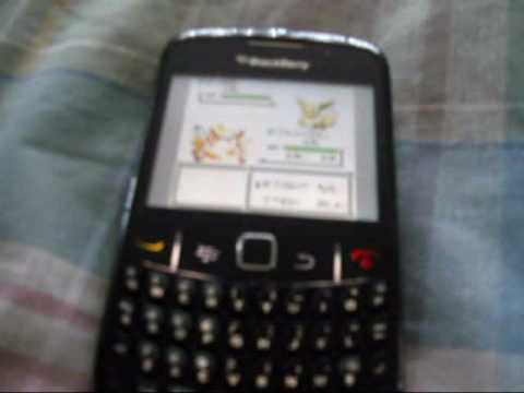 meboy on blackberry curve 8530 wmv youtube rh youtube com BlackBerry Curve BlackBerry Curve 4