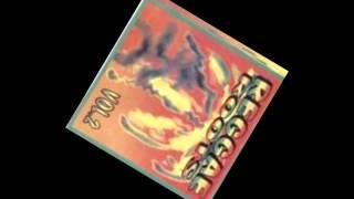 Reggae Roots Volume 2 Completo