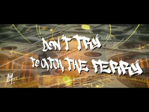 Toeby Bryant x Ju Mann -Y.P.C. (Young, Paper, Chaser) (Prod. by Maaz beats) Lyric Video