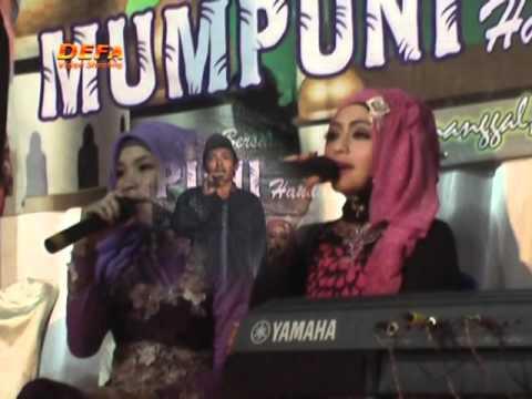 Ahmad Ya Habibi BALLADA Music Religi
