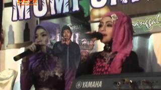 Ahmad Ya Habibi BALLADA Music Religi Mp3
