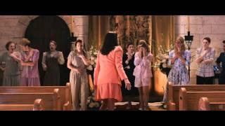 �������� ���� Рок на века / Rock of Ages - русский трейлер HD ������