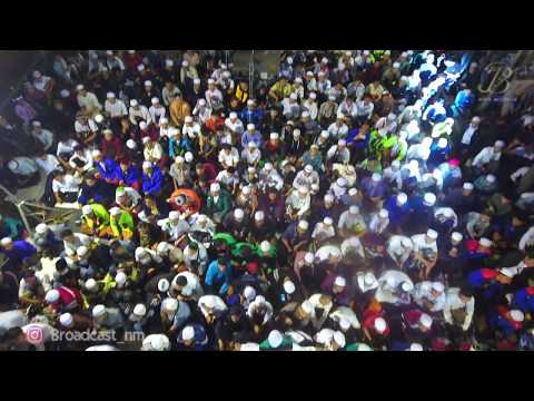 Syirillah Yaa Romadhon  - Majlis Nurul Musthofa