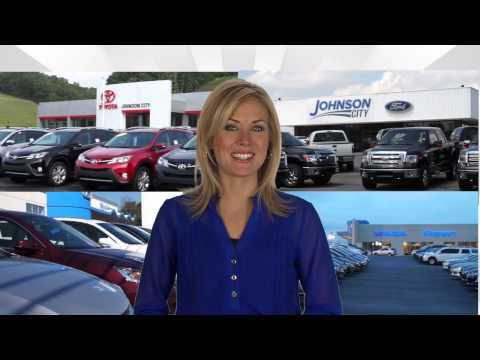 Honda Memorial Day Sale 2017 >> Honda Morristown - Riview Cars