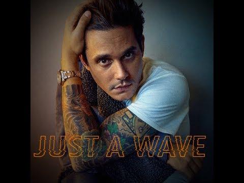 Just A Wave: A John Mayer Documentary