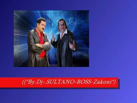 bernad live francija.12.02.2010 za ((°By.Dj-.SULTANO-BOSS-Zakoni°) .. WWW.ROMANI-MAHALA.TR.CX )))