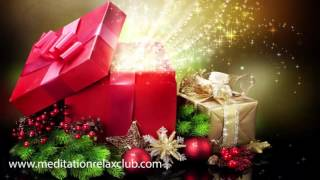Christmas Box: Traditional Christmas Music for Wonderful Christmas