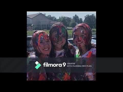 Catholic Memorial High School Class of 2020 Senior Video