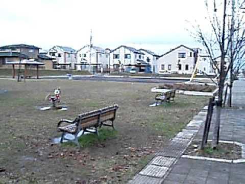 公園2(DREC)