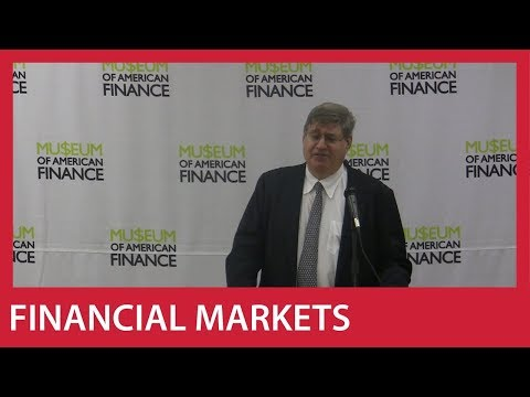 """Michael van Biema (Part 1): """"Strategies of the World's Greatest Concentrated Value Investors"""""""