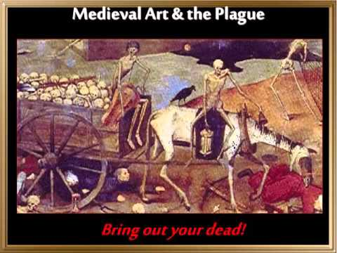 AP Euro-Late Middle Ages