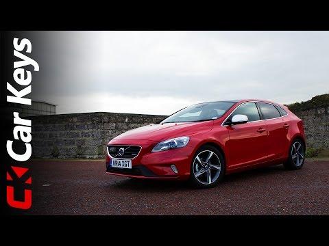 volvo-v40-2014-review---car-keys