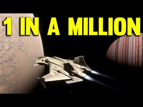 HOW DID THIS HAPPEN  | Star Citizen 3.0 Gameplay PTU Alpha #16
