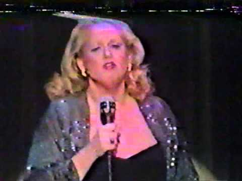 An Evening with Barbara Cook PBS 1980
